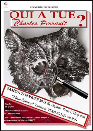 CharlesPerrault_29022020-1
