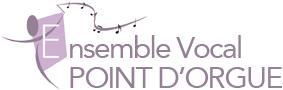 Ensemble Vocal Point d'Orgue